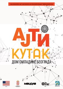 IT-kutak