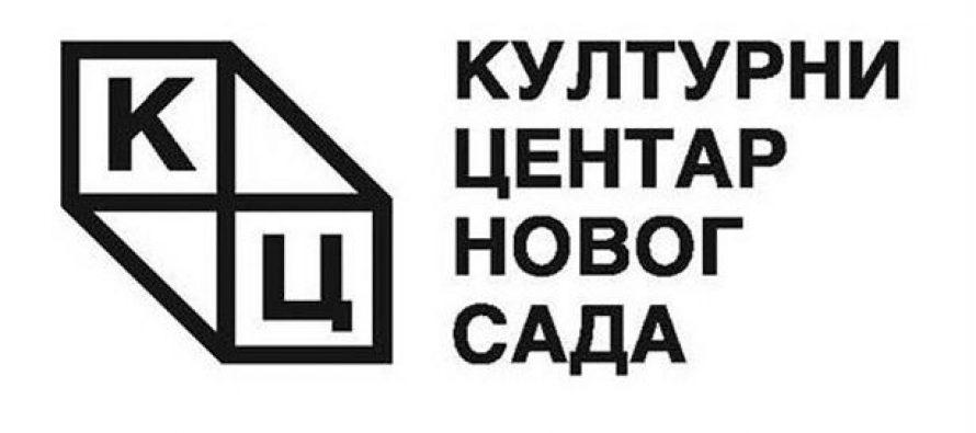 "Festival evropskog i nezavisnog filma ""Euro-in film"" u Novom Sadu"