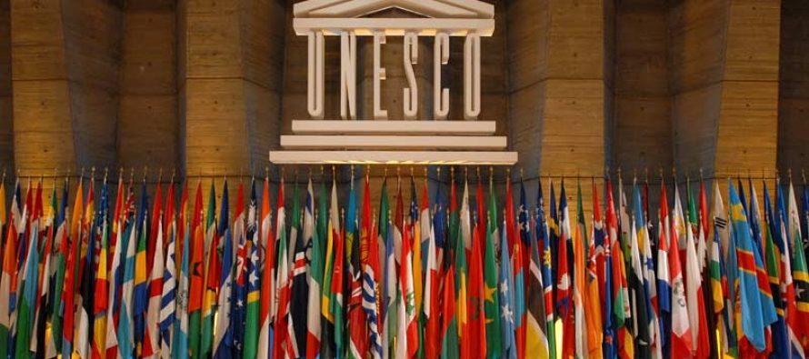 Nematerijalna kulturna dobra iz regiona koja su na UNESCO-voj listi