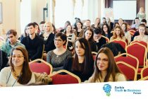 "Održan prvi ""Youth to Business Forum"" u Srbiji"