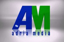 "Prijavljivanje za ""Adria Media Group"" prakse"
