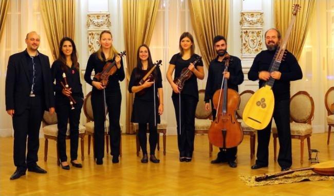 barokni-koncert