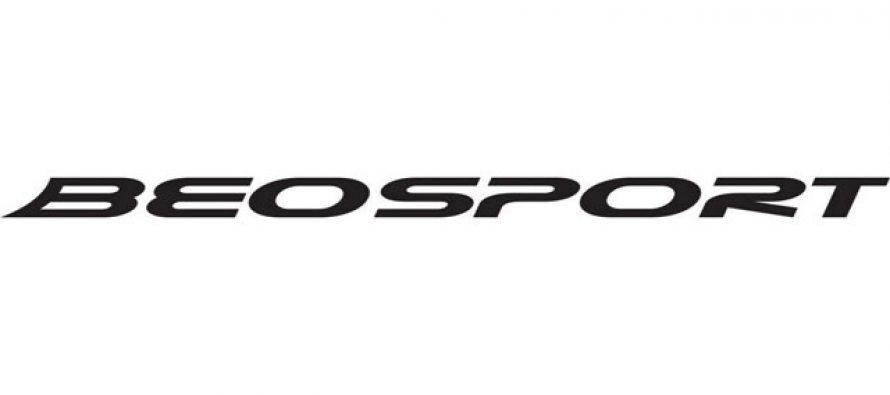 Beosport raspisuje konkurs za praksu iz oblasti arhitekture