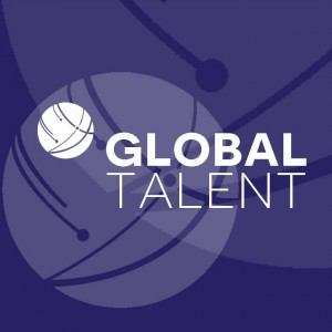 global-talent-prakse