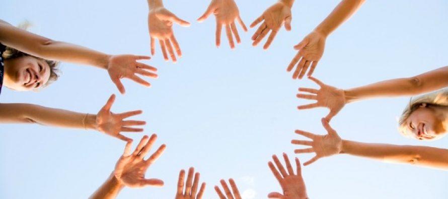 Kurs o nediskriminaciji i radu sa osetljivim grupama