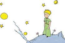 """8 činjenica o knjizi """"Mali princ"""" koje sigurno niste znali"""