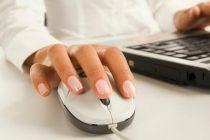 Znate li dnevnu kilometražu svog miša za kompjuter?