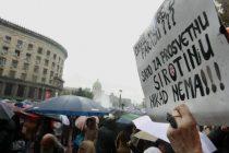 Bez promene – obustava rada u ponedeljak 22. decembra