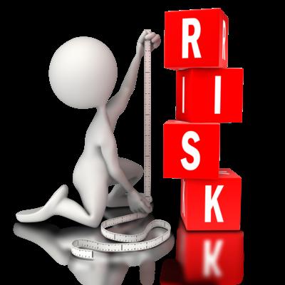 rizik