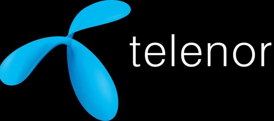 Praksa u Sektoru za komunikacije i spoljne poslove kompanije Telenor