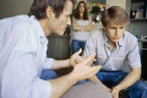"""Šta rade tinejdžeri kad im roditelji """"popuju""""?"""