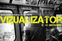 """U toku je Festival fotografije """"Vizualizator"""""""