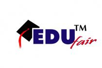 Sajam obrazovanja – EDUfair