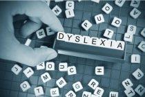Novi font koji disleksičarima olakšava čitanje