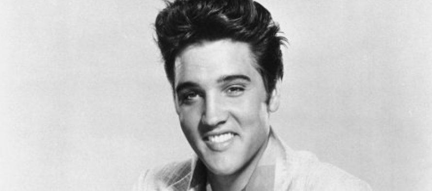 Na današnji dan preminuo je Elvis Prisli