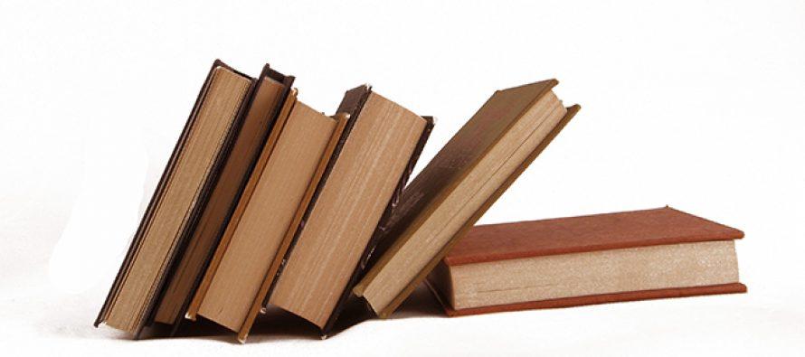 Poznati naslovi tri romana koja su ušla u najuži izbor za NIN-ovu nagradu