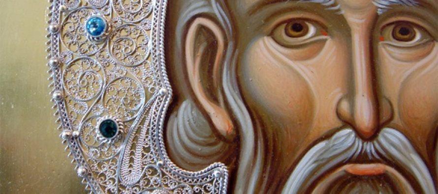 Zašto je Sveti Sava školska slava?