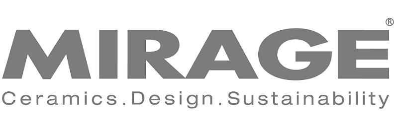 nagradni konkurs dizajn keramike