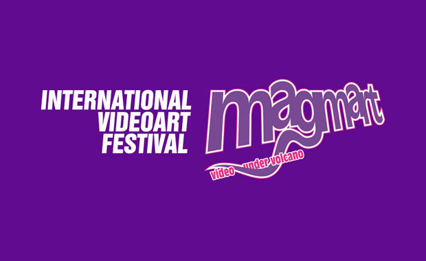 nagradni konkurs video
