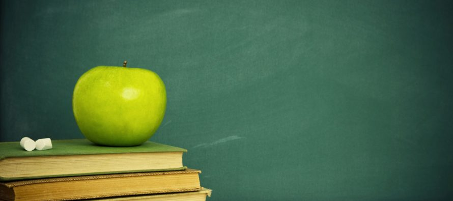 Razgovori o boljem statusu nastavnika