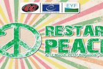 Internacionalni trening izgradnje mira