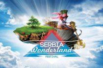 Serbia Wonderland