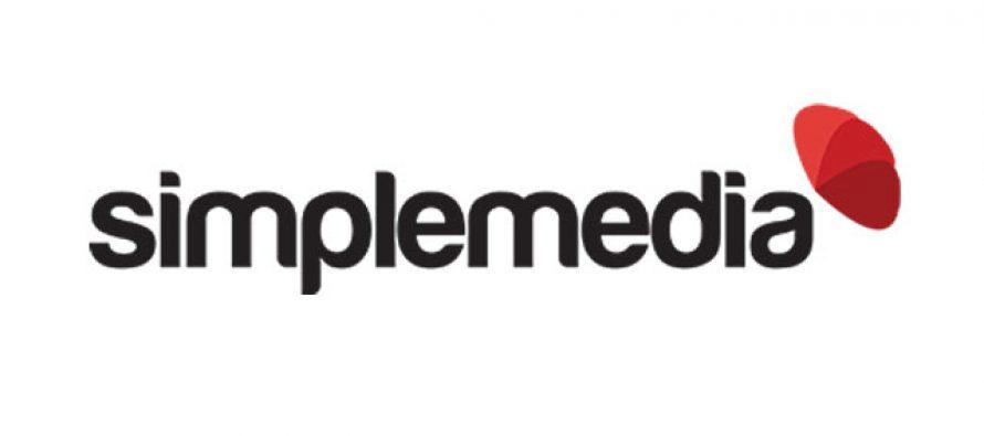 """Stručna praksa u kompaniji """"Simple Media"""""""