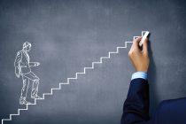 Male tajne za velike uspehe