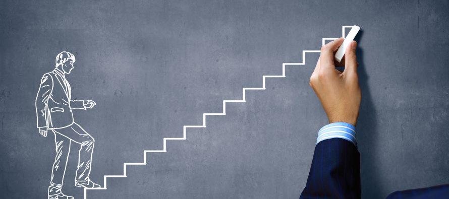 10 stvari koje uspešni ljudi rade svakodnevno