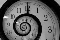 Na koje aktivnosti u životu trošimo najviše vremena?