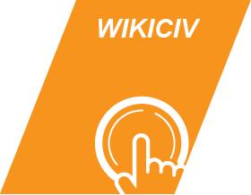wikiciv