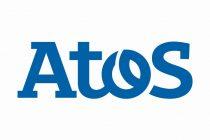 Kompanija Atos studentima nudi plaćenu praksu