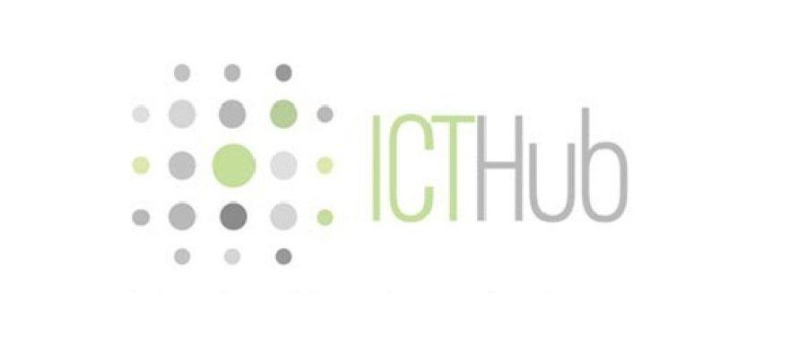 """""""ICT Hub MeetUp"""" sastanci za mlade preduzetnike"""