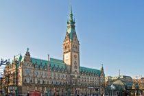 Praksa iz oblasti marketinga u Hamburgu