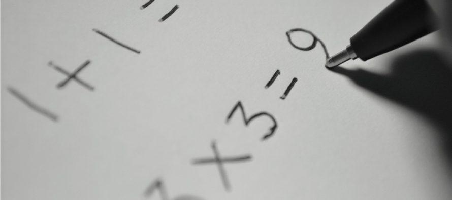 Besplatni časovi matematike osnovcima u Nišu