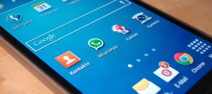 4G tehnologija u Srbiji