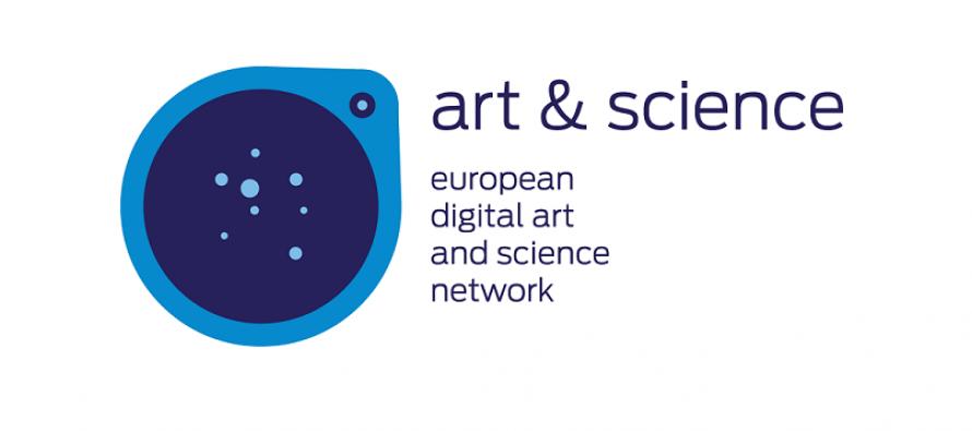 Otvoren konkurs Evropske mreže digitalnih umetnosti i nauke