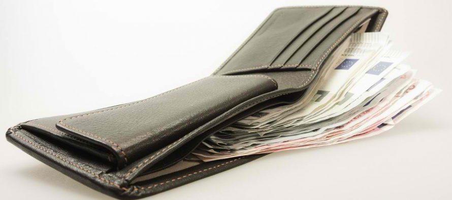 Predavanje o psihologiji novca u Novom Sadu
