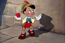 Pinokio ove godine puni 75 godina