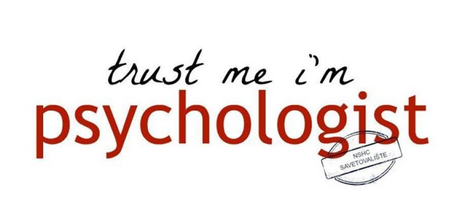 Poziv za psihologe – volontere