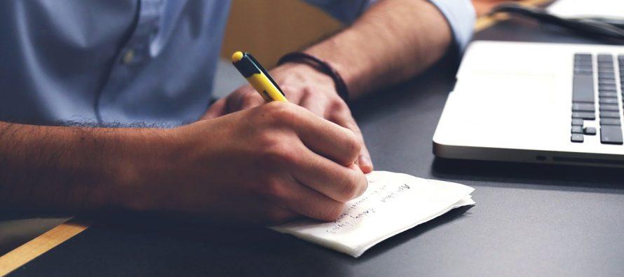15 tromesečnih praksi za studente