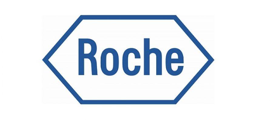 Stručno usavršavanje u kompaniji Roche d.o.o.