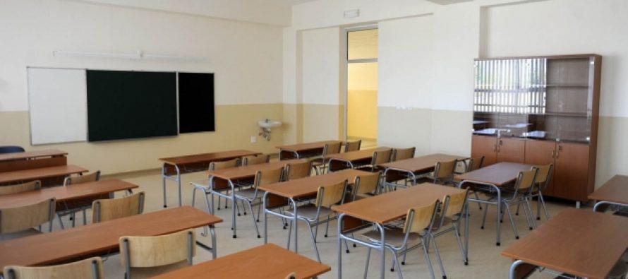 Da li su štrajkovi u školama i dalje na snazi?