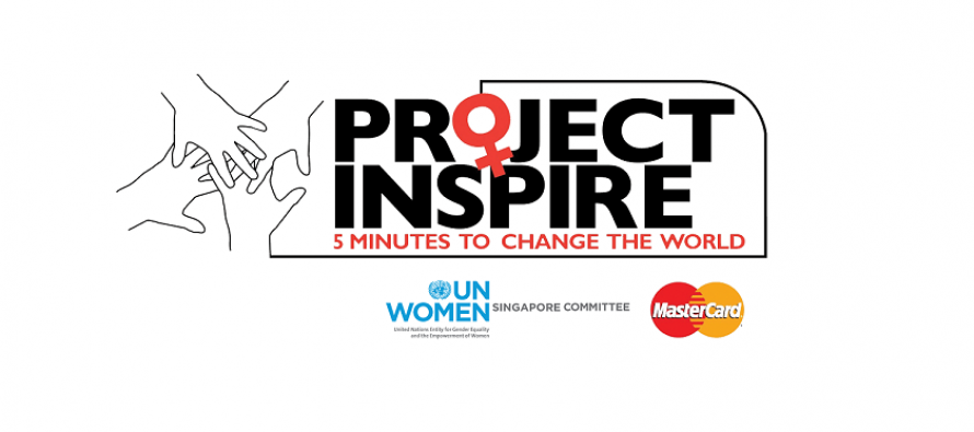Konkurs – Project Inspire 2015