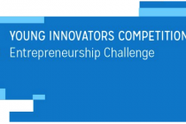 Telecom World Young Innovators Competition