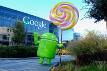 Lollipop 5.1 -bolja i sigurnija verzija Androida