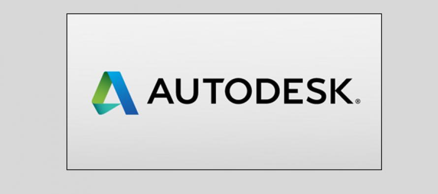 Besplatan Autodesk program za obrazovne institucije