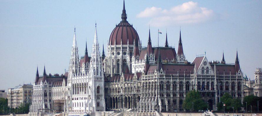 Globalna škola manjinskih prava u Budimpešti
