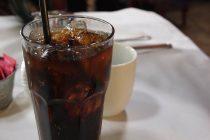 Koji sastojci čine gazirana pića nezdravim?