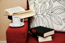Zašto treba da čitamo knjige?